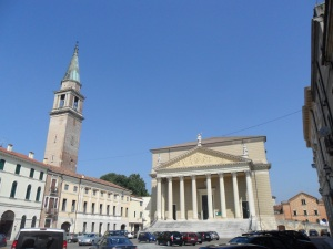 Duomo_di_Cologna_Veneta.