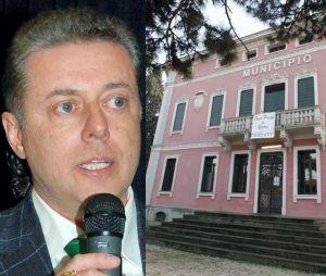 20130130_damiano_zecchinato_municipio_vigonovo