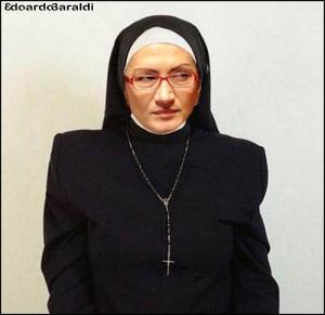 insegnante_di_religione
