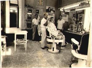 barberia_joselebron_1954