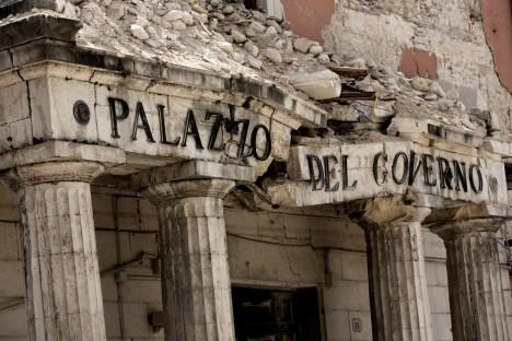palazzo_del_governo(Ph. Marco D'Antonio)