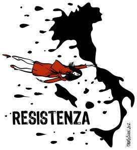 resistenza-italia