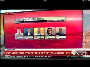 elezioni-roma-20131
