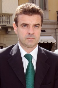 roberto-cota