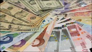 la-moneta-dellitalia-unita-dalla-lira-alleuro-L-DRy5_A